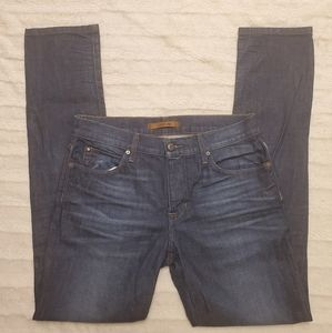 Joe's Jeans Vintage Reserve 1971 Slim Fit 31x34